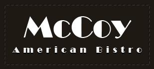 McCoy American Bistro